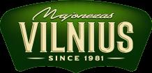 Vilniaus majonezo gamykla